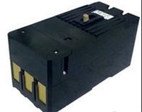 Выключатель автоматический А3726ФУЗ 250А