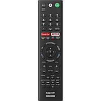 Телевизор SONY KD55XE9005BR2, фото 10
