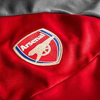 Тренировочный костюм (Arsenal)