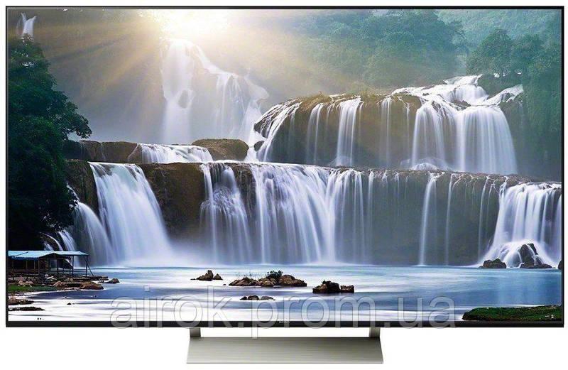 Телевизор SONY KD55XE9305BR2
