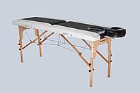 Массажный стол Relax, кушетка Релакс, стол для массажа, шугаринга, тату, наращивания