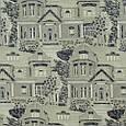 Декоративная ткань для штор, дома, фото 2