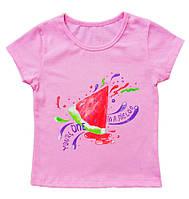 Майки та футболки в Мариуполе. Сравнить цены a50da90b7e546