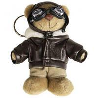 Брелок Mil-tec Teddy Pilot  (15906000)
