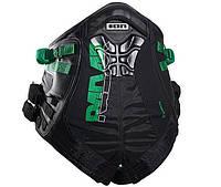 Трапеции ION RADAR - Kite Seat Harness 2014