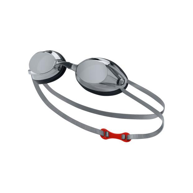 Зеркальные очки для плавания Nike Remora Mirror 93011-044