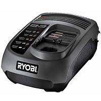 Зарядное Ryobi BCL1800