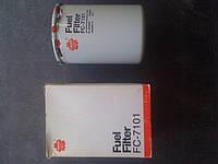 Фильтр топливный RENAULT, SCANIA 2,3, VOLVO F, FH