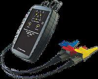 УПФ-2500 указатели последовательности чередования фаз
