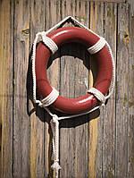 Спасательный круг ø30 cm, фото 1