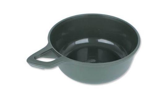 Миска Wildo Kasa Bowl - 350ml - Olive  (16592), Швейцария