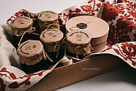 Оформление и декор сувенирных подарков