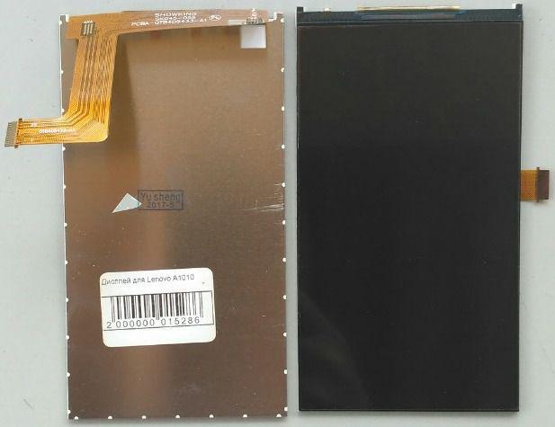 Дисплей Lenovo A Plus (A1010a20)