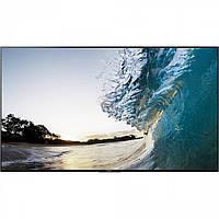 Телевизор Sony KD-65XE8596  , фото 2