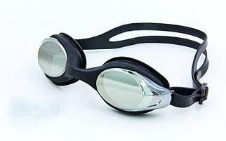Окуляри для плавання SEALS 4200
