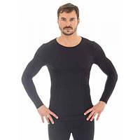 Блуза BRUBECK LS11600