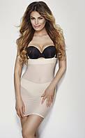 Комбінація MITEX SOFTLY DRESS, фото 1