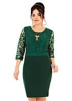 Платье,T-04-21, фото 1