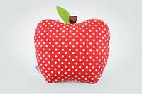 Декоративная подушка Красное Яблоко 42х47 см