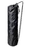 Чехол для коврика  Ø 16, длина 70 см, Болонья