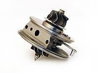 Картридж турбины Chrysler 300C3.0CRD от 2004 г.в. 218 л.с. 765155-0004, 757608-0001, 743507-0009