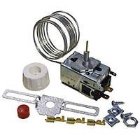 Терморегулятор 481981728915 для однокамерных холодильников Whirlpool, Bauknecht