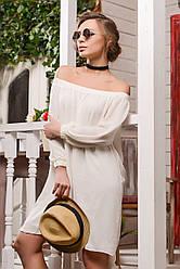 Платье молодёжное XS-L размеры SV 10004
