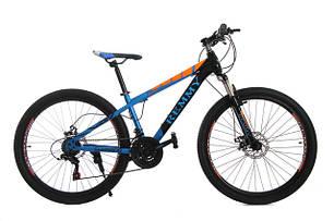 Велосипеды Remmi