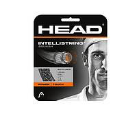 Струны для сквоша HEAD (281041) Intellistring Squash 2017