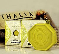 Натуральное мыло Thalia с экстрактом фисташки