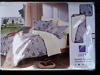 Постільна білизна з Угорщини SOFY