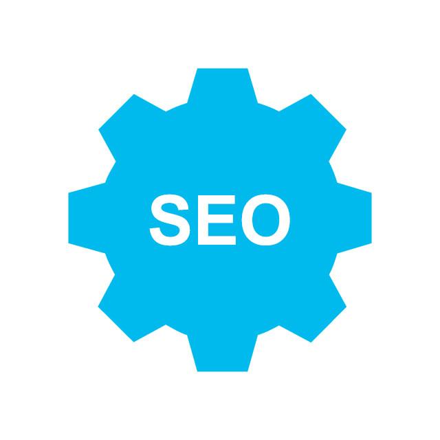 SEO: безопасное нишевое поисковое продвижение для малого и среднего   бизнеса