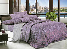 """Комплект постельного белья """"Ранфорс"""" семейный размер 368"""