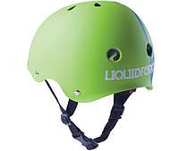 Шлемы Liquid Force ICON HELMET 2015
