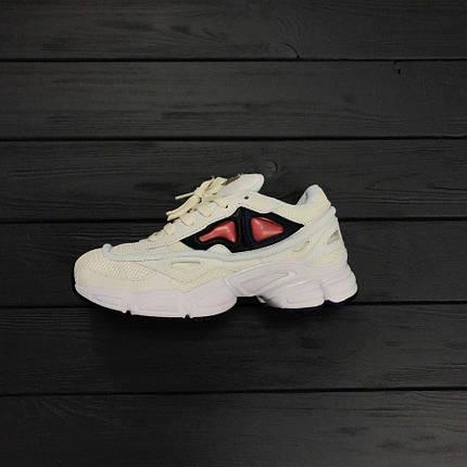 Женские кроссовки Adidas Raf Simons owzeeo, фото 2