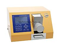 Инфракрасный экспресс анализатор зерна ИНФРАСКАН-105 с калибровками