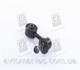 Стойка стабилизатора переднего BMW 3 (E30, E36) 82-01(Гарантия)