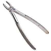 Щипцы для удаления резцов и клыков верхней челюсти № 2