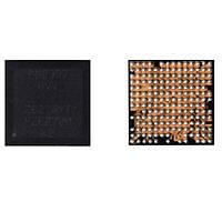 Микросхема PM8937 (контроллер питания) Xiaomi Redmi 3, Мікросхема PM8937 (контролер харчування) Xiaomi Redmi 3