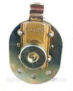 Выключатель массы ВК-318 Б (стар.обр.) ножной