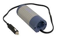Автомобильный инвертор Mean Well A301-100-F3 Блок питания 100 Вт, 230 В (DC/AC Преобразователь)