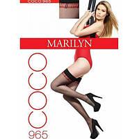 Панчохи MARILYN COCO 965 20