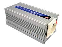 Блок живлення Mean Well A302-300-F3 Інвертор 300 Вт, 230 В (DC/AC Перетворювач)
