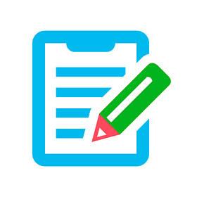 Аудит и подготовка SEO-стратегии