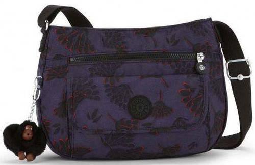 edf524ff7c3d Классические, спортивные и повседневные женские сумки из ткани