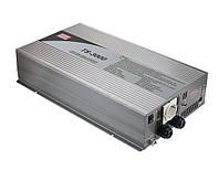 Блок живлення Mean Well TS-3000-224B Інвертор 3000 Вт, 230 В (DC/AC Перетворювач)