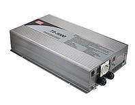 Блок питания Mean Well TS-3000-248B Инвертор 3000 Вт, 230 В (DC/AC Преобразователь)