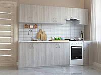 "Кухня ""Элис"" ЛДСП"