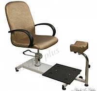 Педикюрное кресло  ZD-900