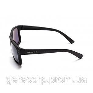 Солнцезащитные очки Blizzard Amsterdam PC606-111, фото 2